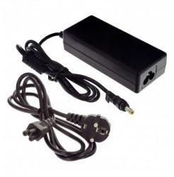 Asus A5 / HP Compaq Armada E500 / LG LS40 laptop töltő adapter - 50W (18.5V 2.7A)