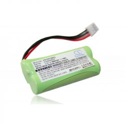 H-AAA500X2 vezetékes telefon akkumulátor -  600mAh (2.4V)