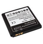 Sony Ericsson Xperia Ray / Xperia Neo / Xperia Pro akkumulátor - 1500mAh