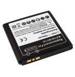 Sony Ericsson Xperia Ray, Xperia Neo, Xperia Pro akkumulátor - 1500mAh