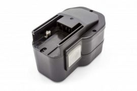 AEG 48-11-1014 / 48-11-1024 akkumulátor - 3300mAh (14.4V)