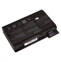 Fujitsu-Siemens Amilo Xi2428 / Xi2528 / Xi2550 Laptop akkumulátor - 4400mAh (10.8V / 11.1V Fekete)