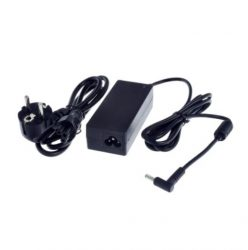 HP Pavilion 17-E120CA laptop töltő adapter - 65W (19.5V 3.33A)