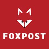 foxpost_hu_api_automata