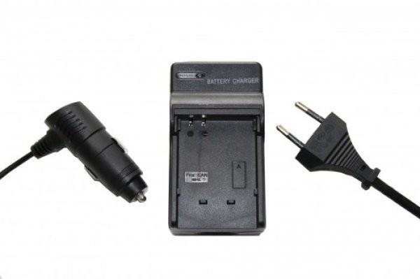 kamera-akkumulator-tolto